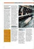 kurznachrichten - Deilmann-Haniel Shaft Sinking - Seite 4