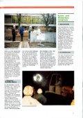 kurznachrichten - Deilmann-Haniel Shaft Sinking - Seite 7