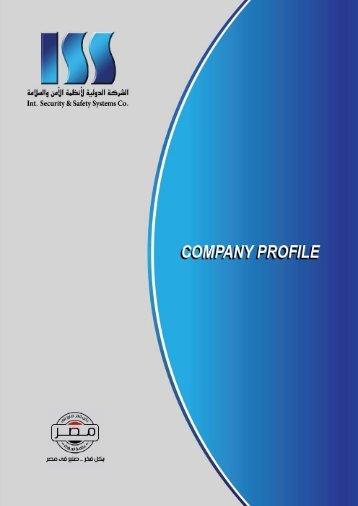 1-Company Profile