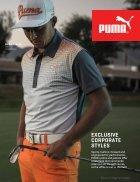 Puma 2017 Canada - Page 3