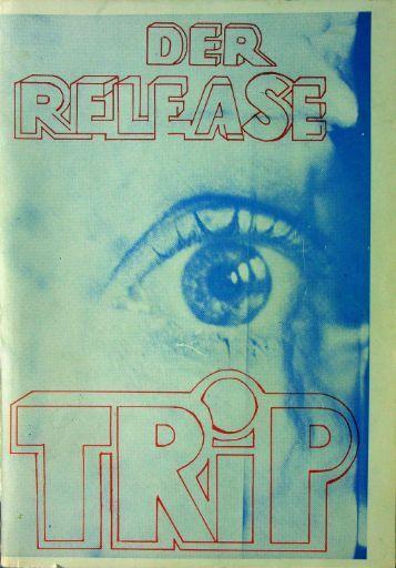Release Trip 1970-1973
