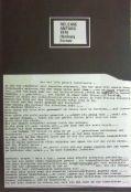 Release Trip 1970-1973 - Seite 4