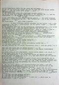 Release Trip 1970-1973 - Seite 6
