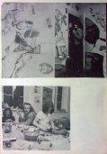 Release Trip 1970-1973 - Seite 7