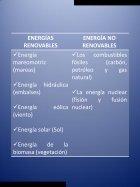 La energia - Page 6