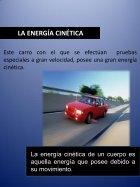 La energia - Page 7