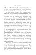 35939_1_Z4EVER - Page 7
