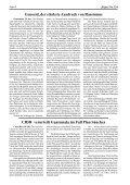 Franja Transversal del Norte – Entwicklung oder Ausbeutung? - Page 4