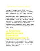 Gato de monte23 - Page 3