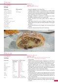 KitchenAid JQ 280 SL - JQ 280 SL RO (858728099890) Livret de recettes - Page 7