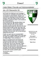 JSV Zeitung Textteil 11.06.2017 Komplett - Seite 3