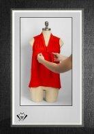 el ktab fashion1 - Page 6