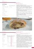KitchenAid JQ 280 BL - JQ 280 BL IT (858728099490) Livret de recettes - Page 7