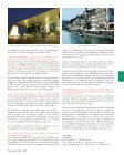 Lucerne - Com Consulting SA - Seite 5