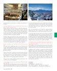 Lucerne - Com Consulting SA - Seite 7