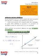 EASY GRADES RECTAS - Page 5