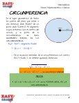 EASY GRADES TRIGO Y CONICAS - Page 4