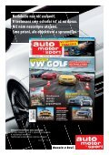 In Drive magazín Slovak Lines - Page 3