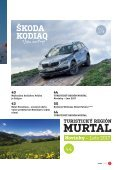 In Drive magazín Slovak Lines - Page 7