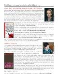 Auberginen‹ vermutlich nicht schreiben können. - Edition Nautilus - Seite 2