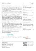 Auberginen‹ vermutlich nicht schreiben können. - Edition Nautilus - Seite 3
