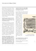 Auberginen‹ vermutlich nicht schreiben können. - Edition Nautilus - Seite 5