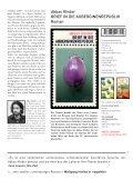 Auberginen‹ vermutlich nicht schreiben können. - Edition Nautilus - Seite 7