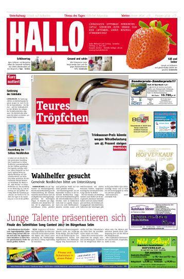 hallo-luedinghausen_11-06-2017