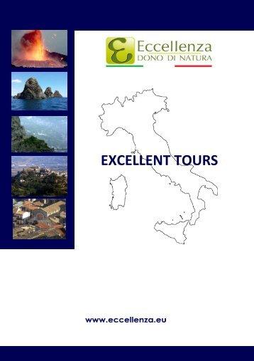 EXCELLENT TOURS_01 09 16_COMPACT