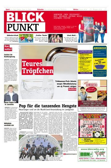 blickpunkt-warendorf_11-06-2017