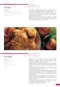 KitchenAid JQ 278 SL - JQ 278 SL IT (858727864890) Livret de recettes - Page 5