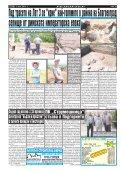 """Вестник """"Струма"""", брой 129, 7 юни 2017 г., сряда - Page 2"""