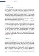 2.7Endfassung_Changemangement und Agilität - Seite 6