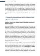 2.7Endfassung_Changemangement und Agilität - Seite 7