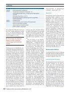 05 Nierenersatztherapie im akuten Nierenversagen - Seite 2