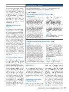 05 Nierenersatztherapie im akuten Nierenversagen - Seite 3