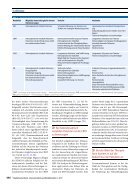 05 Nierenersatztherapie im akuten Nierenversagen - Seite 4