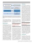 05 Nierenersatztherapie im akuten Nierenversagen - Seite 5