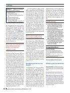 05 Nierenersatztherapie im akuten Nierenversagen - Seite 6