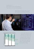 OxyReduct® in EDV-Bereichen - Seite 6