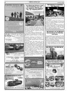elapopsi fyllo 1363 8-6-2017 - Page 6
