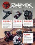 Motocross Enduro Ausgabe 07/2017 - Page 2