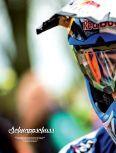 Motocross Enduro Ausgabe 07/2017 - Page 4