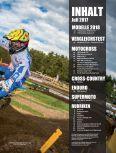 Motocross Enduro Ausgabe 07/2017 - Page 7