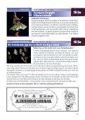 Cala LunaHotel· Restaurant· Pizzeria - Waggonhalle - Seite 7