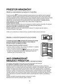 KitchenAid S 12 A1 D/HA - S 12 A1 D/HA SK (850371401500) Mode d'emploi - Page 4