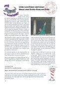 Cala LunaHotel· Restaurant· Pizzeria - Waggonhalle - Seite 2