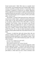 Niccoló-Machiavelli---Vladař - Page 5