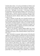 Niccoló-Machiavelli---Vladař - Page 7