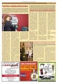 MAGAZIN - Page 5